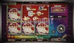 Ingin Menang Bermain Judi Slot Online Dalam waktu Singkat ? Simak ini