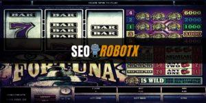 Metode Pembayaran Lebih Praktis Di Situs Slot Online Terlengkap