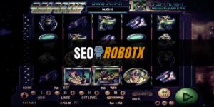 Lebih Seru! Berikut Judul Game Terpopuler Situs Slot Online Terbaik