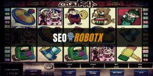 Daftarkan Diri dan Raih Profit Terbesar di Situs Slot Online Resmi Terpercaya Indonesia 2021